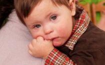 Семья и дети у людей с синдромом дауна