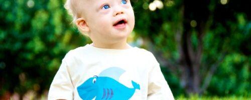 Синдром Дауна, генетика и наследственность