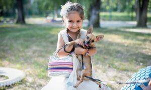 Реферат на тему Детский церебральный паралич