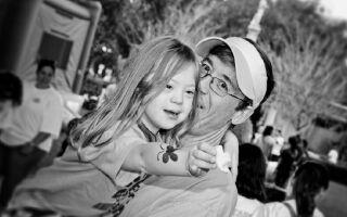 Как улучшить качество жизни человека с синдромом Дауна