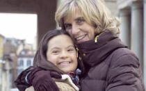 Улучшение речи у детей с синдромом Дауна