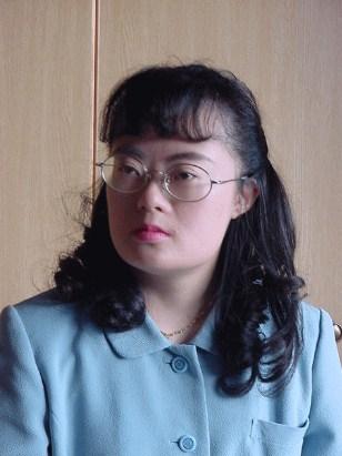 Айя Ивамото