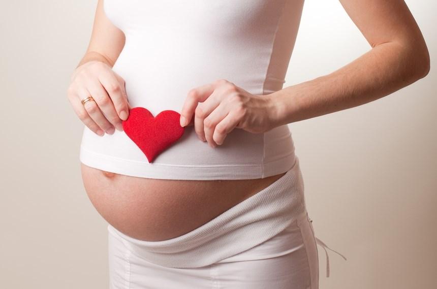 Синдром Дауна - признаки при беременности